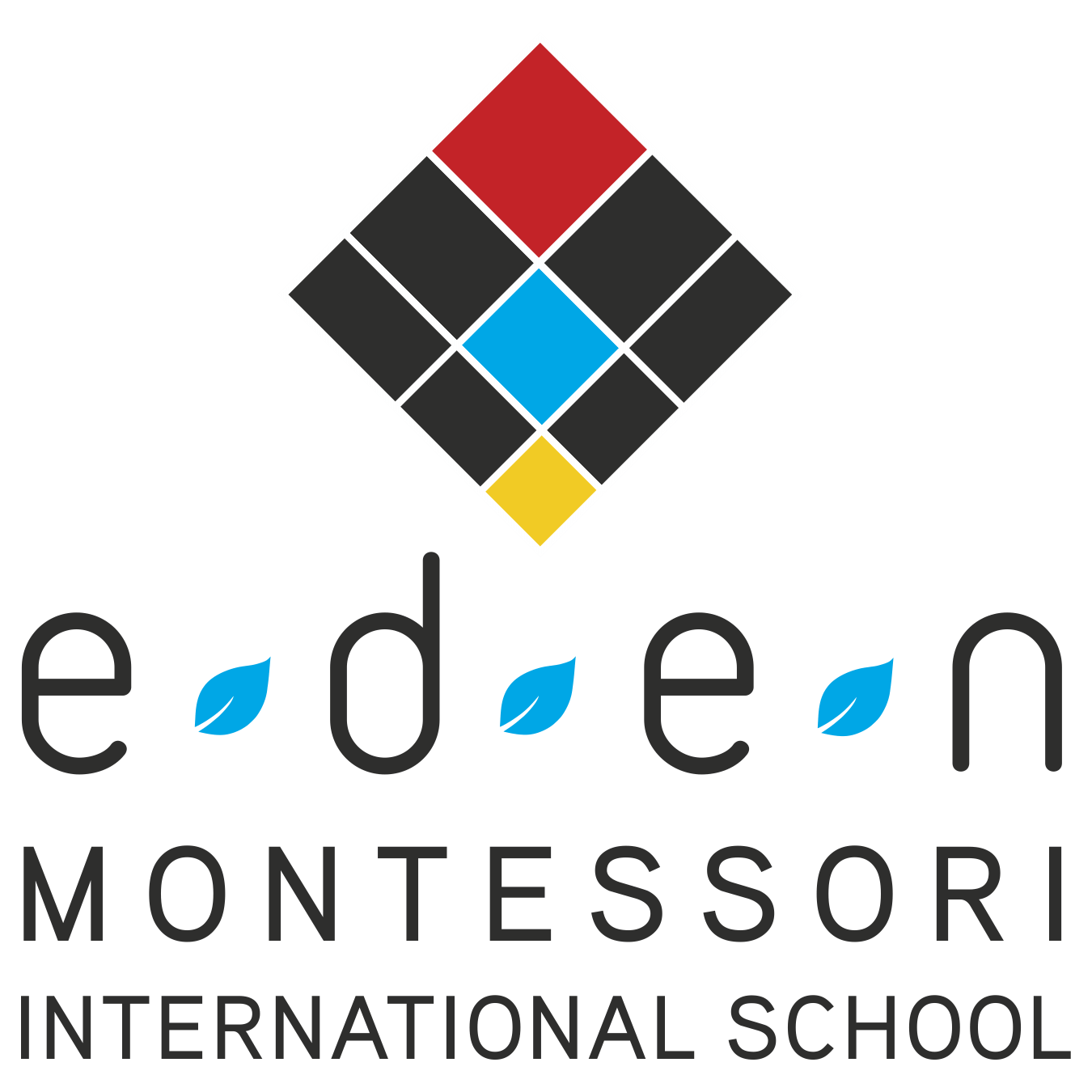 eden montessori international school