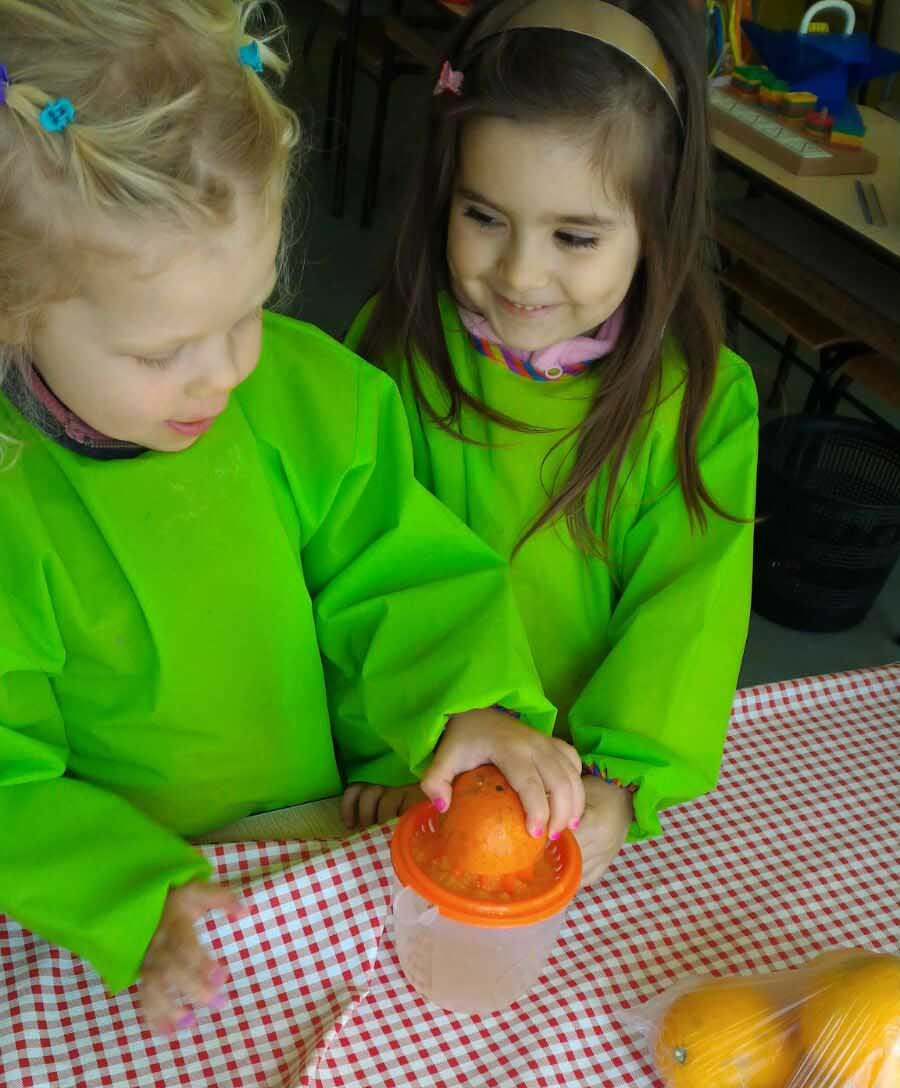 Eden Montessori International School Algarve portugal (8)